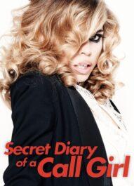 دانلود سریال Secret Diary of a Call Girl