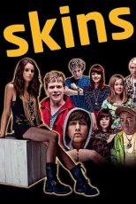 دانلود سریال Skins