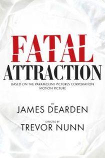 دانلود فیلم Fatal Attraction 1987