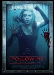 دانلود فیلم ۲۰۲۰ Follow Me