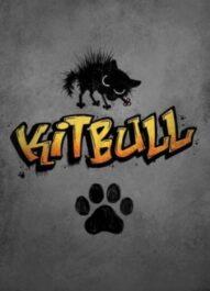 دانلود انیمیشن Kitbull 2019