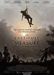 دانلود فیلم ۲۰۱۹ The Last Full Measure
