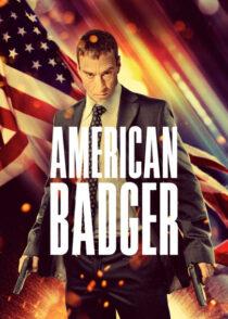 دانلود فیلم American Badger 2021