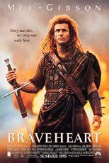 دانلود فیلم Braveheart 1995