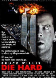 دانلود فیلم Die Hard 1988