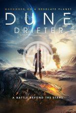 دانلود فیلم dune drifter 2020