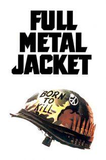 دانلود فیلم Full Metal Jacket 1987