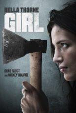 دانلود فیلم Girl 2020