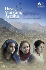 دانلود فیلم حوا مریم عایشه