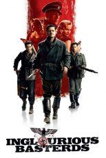 دانلود فیلم Inglourious Basterds 2009