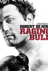 دانلود فیلم Raging Bull 1980