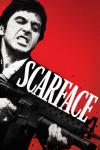 دانلود فیلم Scarface 1983