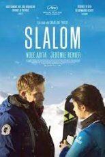 دانلود فیلم Slalom 2020