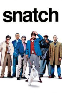 دانلود فیلم Snatch 2000