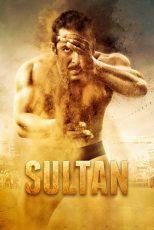 دانلود فیلم Sultan 2021