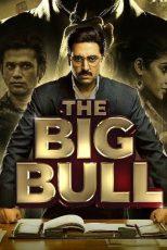 دانلود فیلم The Big Bull 2021