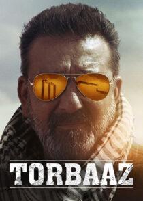 دانلود فیلم Torbaaz 2020