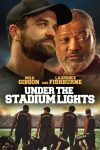 دانلود فیلم Under the Stadium Lights 2021