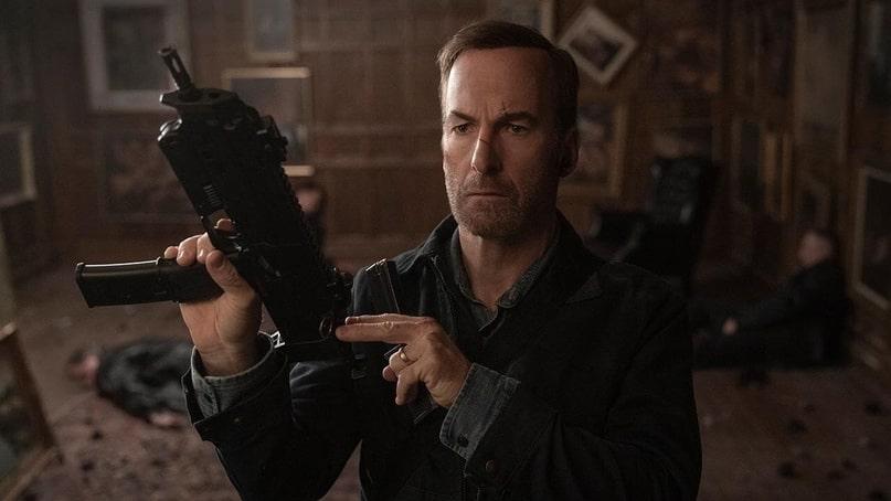 7 فیلم جنایی که نباید در سال 2021 از دست بدهید