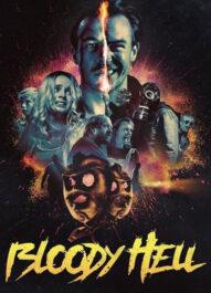 دانلود فیلم Bloody Hell 2020