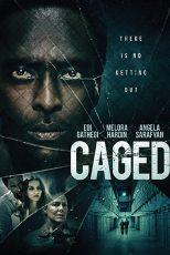 دانلود فیلم Caged 2021