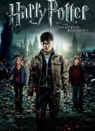 دانلود فیلم Harry Potter and the Deathly Hallows: Part 2 2011