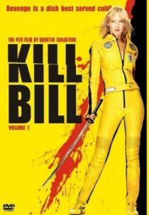 دانلود فیلم Kill Bill: Vol. 1 2003