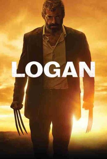 دانلود فیلم Logan 2017