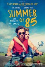 دانلود فیلم Summer of 85 2020