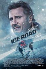 دانلود فیلم The Ice Road 2021