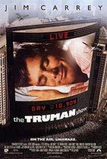 دانلود فیلم The Truman Show 1998