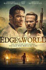 دانلود فیلم Edge of the World 2021