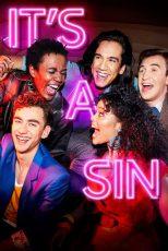 دانلود سریال It's a Sin