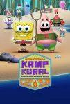 دانلود انیمیشن سریالی Kamp Koral: SpongeBob's Under Years