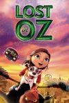 دانلود انیمیشن سریالی Lost in Oz