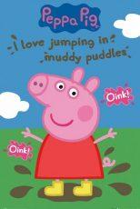 دانلود سریال Peppa Pig