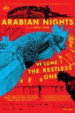 دانلود فیلم Arabian Nights 2015