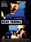 دانلود فیلم Beau Travail 1999