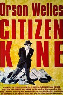 دانلود فیلم Citizen Kane 1941