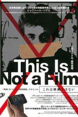 دانلود فیلم In film nist 2011