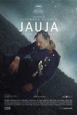 دانلود فیلم Jauja 2014