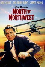 دانلود فیلم North by Northwest 1959
