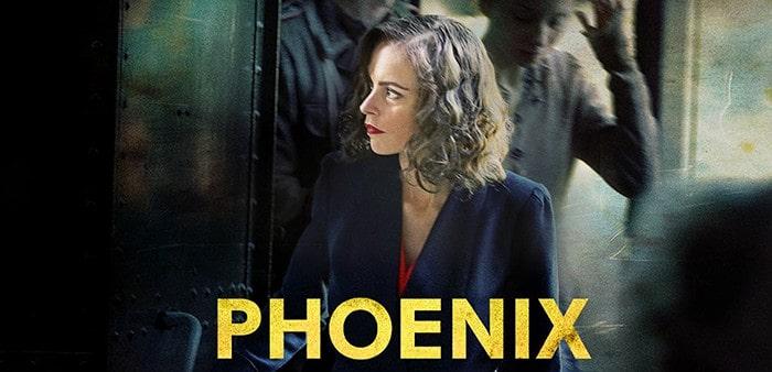دانلود فیلم Phoenix 2014