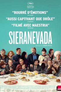 دانلود فیلم Sieranevada 2016