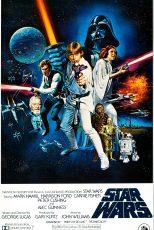 دانلود فیلم Star Wars 1977