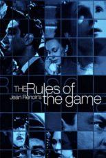 دانلود فیلم The Rules of the Game 1939