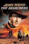 دانلود فیلم The Searchers 1956
