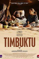 دانلود فیلم Timbuktu 2014