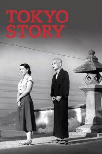 دانلود فیلم Tokyo Story 1953