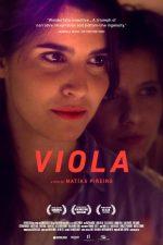دانلود فیلم Viola 2012